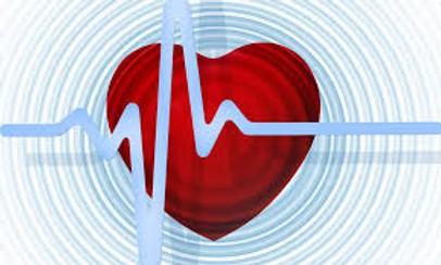 Arythmies (cardiaques ?) en Médecine Chinoise