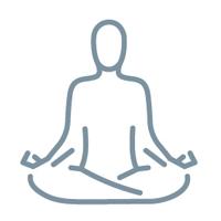 Consultation en ligne de santé humaine et naturelle