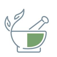 Plantes et autres ingrédients naturels